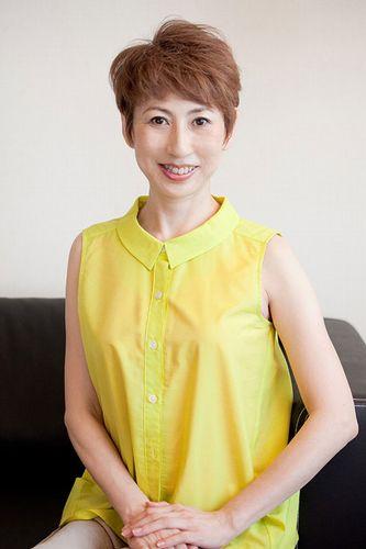 TAO税理士法人 秋のセミナー