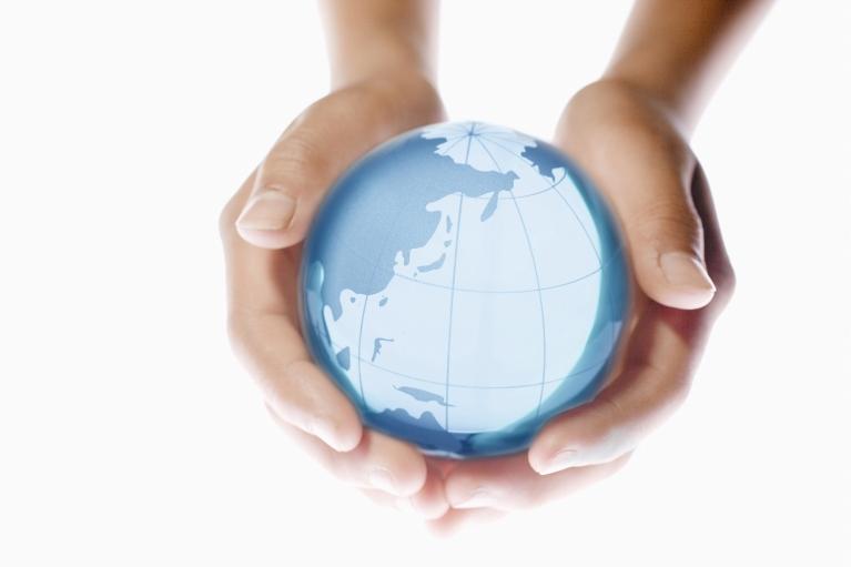 主な国際税務サービス